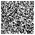 QR code with Old Fashioned Services contacts