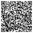 QR code with Ashtanga Yoga contacts