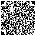 QR code with Perrys Texaco Service Center contacts