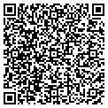 QR code with Flyin G Kennels contacts