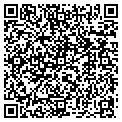 QR code with Storage Center contacts