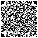 QR code with Eric Carson Neck & Back Clinic contacts