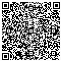 QR code with Al Liles Service Shop contacts