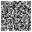 QR code with Double D Amusements contacts