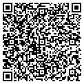 QR code with Wilson Calhoun Funeral Home contacts
