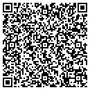 QR code with Freeman Equipment & Supply Inc contacts