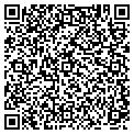 QR code with Craighead County Circuit Judge contacts