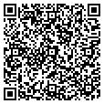 QR code with AKT LLC contacts