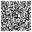 QR code with David Harper DDS contacts