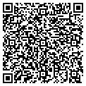 QR code with Perry's Barber & Style Shop contacts