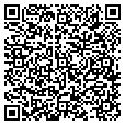 QR code with Triple H Farms contacts