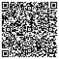 QR code with Lighthouse Community Church contacts