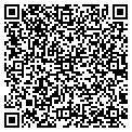 QR code with Hearthside Books & Toys contacts