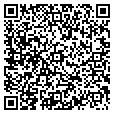 QR code with QED contacts
