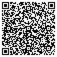 QR code with Perfect 10 Playmates contacts