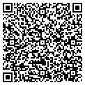 QR code with City Of Pleasant Plains contacts