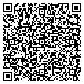 QR code with Glidewell Distributing Co contacts