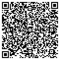 QR code with Eudora Medical Clinic contacts