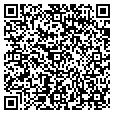 QR code with Riverside Cafe contacts