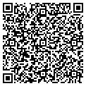 QR code with Jacksonville Middle School contacts