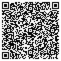 QR code with O D Funk Manufacturing Inc contacts