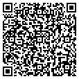 QR code with Tammy L Hood contacts