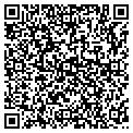 QR code with Kay Donna House of Flowers contacts