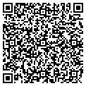 QR code with Shanghai Express contacts