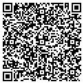 QR code with Huffman WEBB & Smith contacts