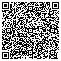QR code with Deb's Country Crafts & More contacts