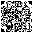 QR code with Fishing & Flying contacts