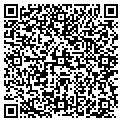 QR code with Hedgerow Enterprises contacts