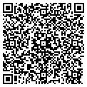 QR code with East Arkansas Janitorial contacts