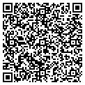 QR code with Tysons Latta Farm contacts