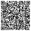 QR code with Als Cycle Center contacts
