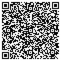 QR code with Landmark Medical Clinic contacts