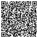 QR code with Statewide Insurance Center contacts