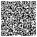 QR code with Rayview Properties LLC contacts