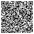 QR code with DIRECTV contacts