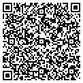QR code with Van Buren County Child Care contacts