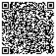 QR code with Scottish Armourey contacts