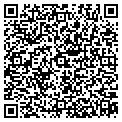QR code with Stewart Construction Jack contacts
