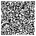QR code with Hector First Baptist Church contacts