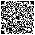 QR code with Barrys Grocery & Market contacts