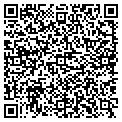 QR code with South Arkansas Vending Co contacts