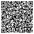 QR code with Royal Prestige contacts