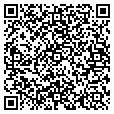 QR code with Design-P/T contacts
