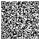 QR code with Springhill Surgery Center LLC contacts