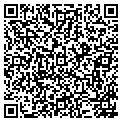 QR code with Dablemont Auto Body & Paint contacts