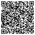 QR code with Toy Box contacts